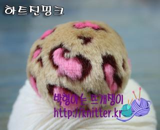 IMG_하트진핑크 사본.jpg